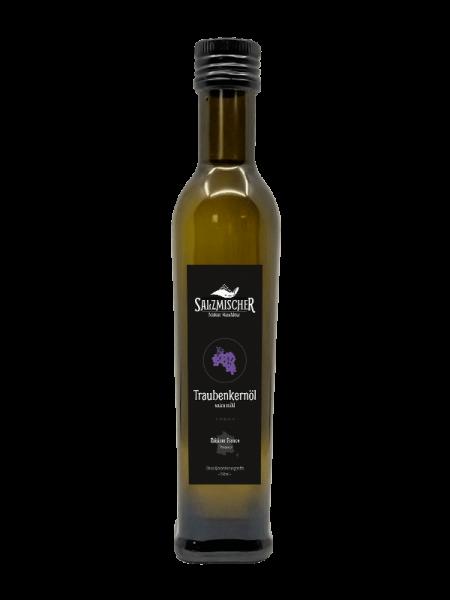 Traubenkernöl, extra mild, Frankreich